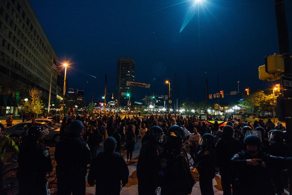 freddieprotest-77.jpg
