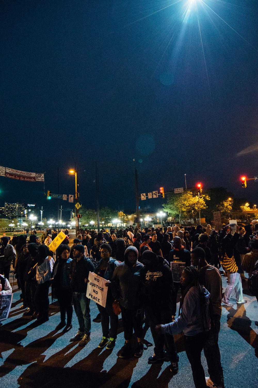 freddieprotest-78.jpg