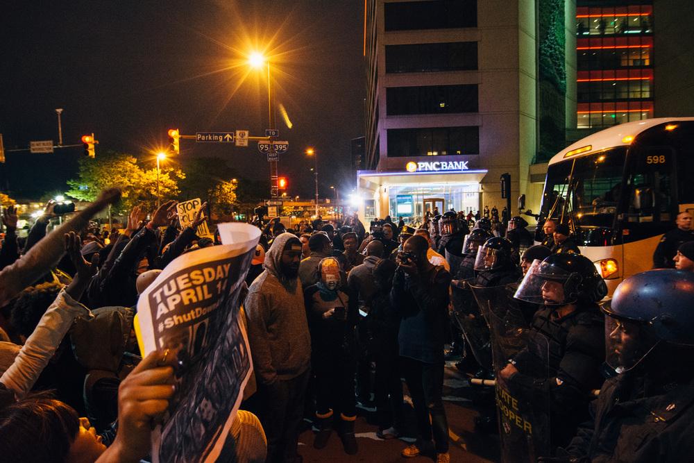 freddieprotest-81.jpg