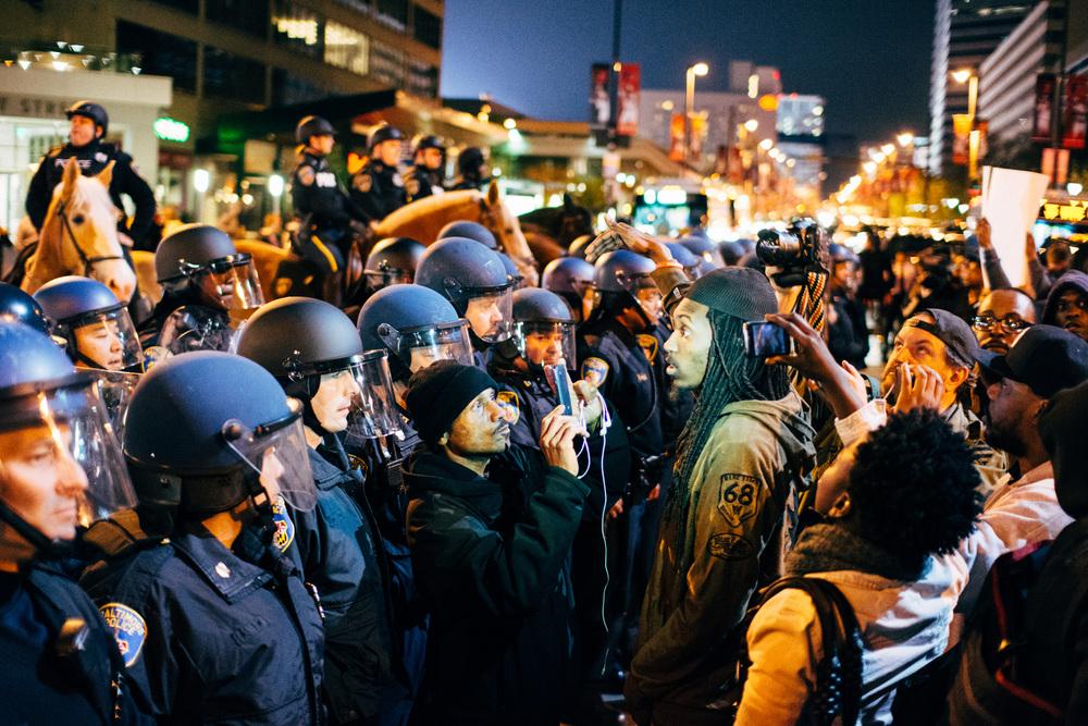 freddieprotest-83.jpg