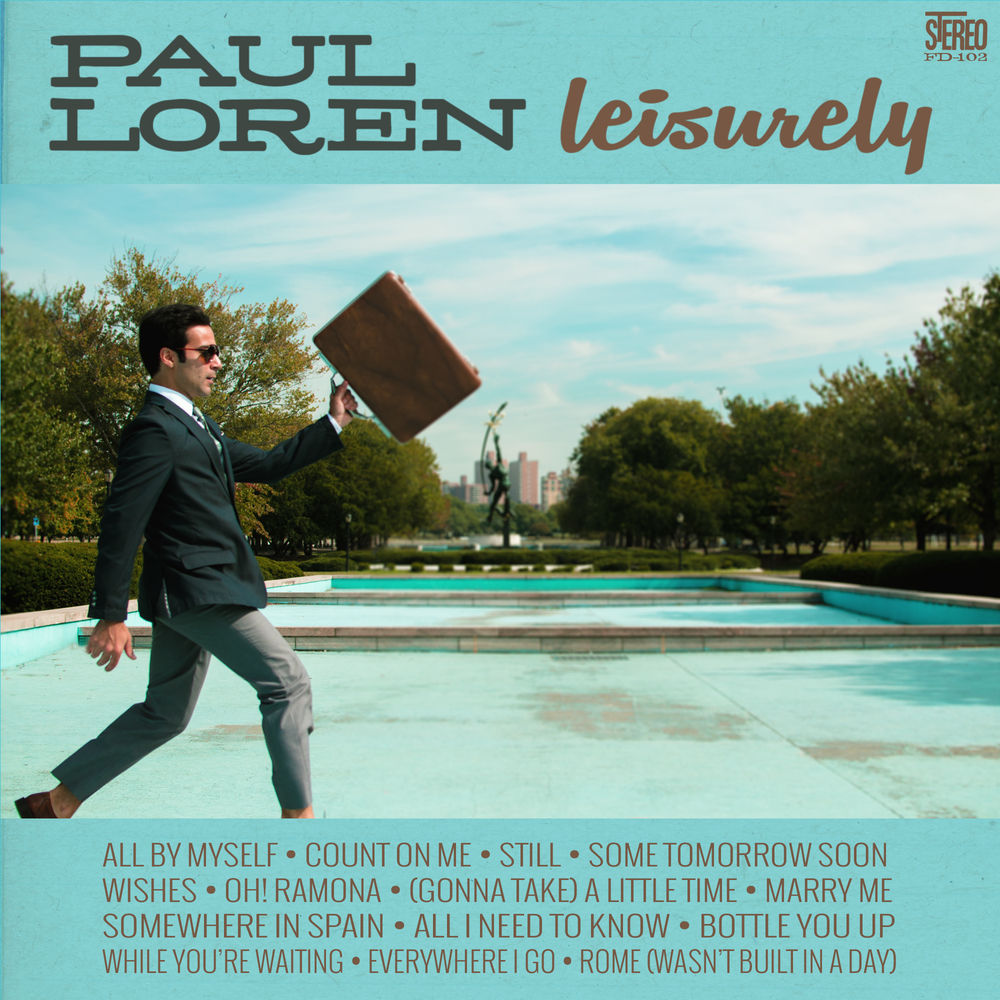 Leisurely - Cover Art Front.jpg