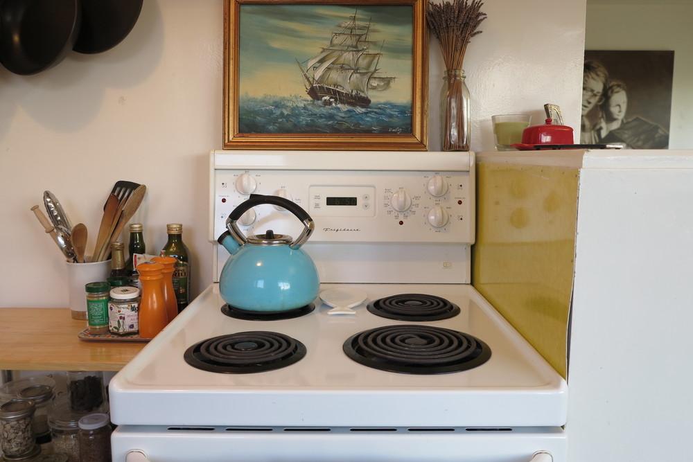 pe super 27 wood stove
