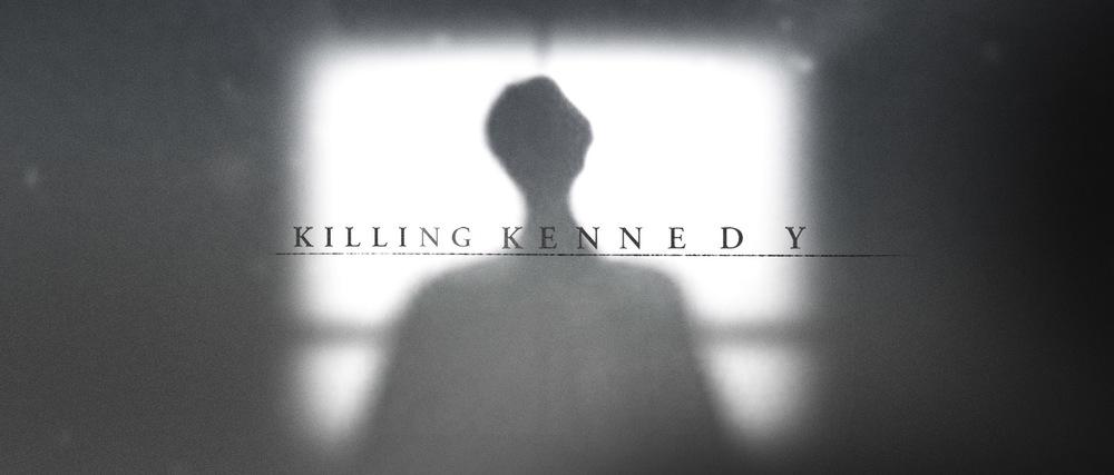 killing_kennedy_C_07.jpg
