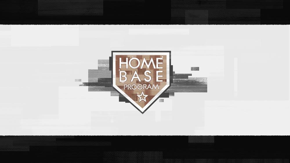 homebase_12.jpg