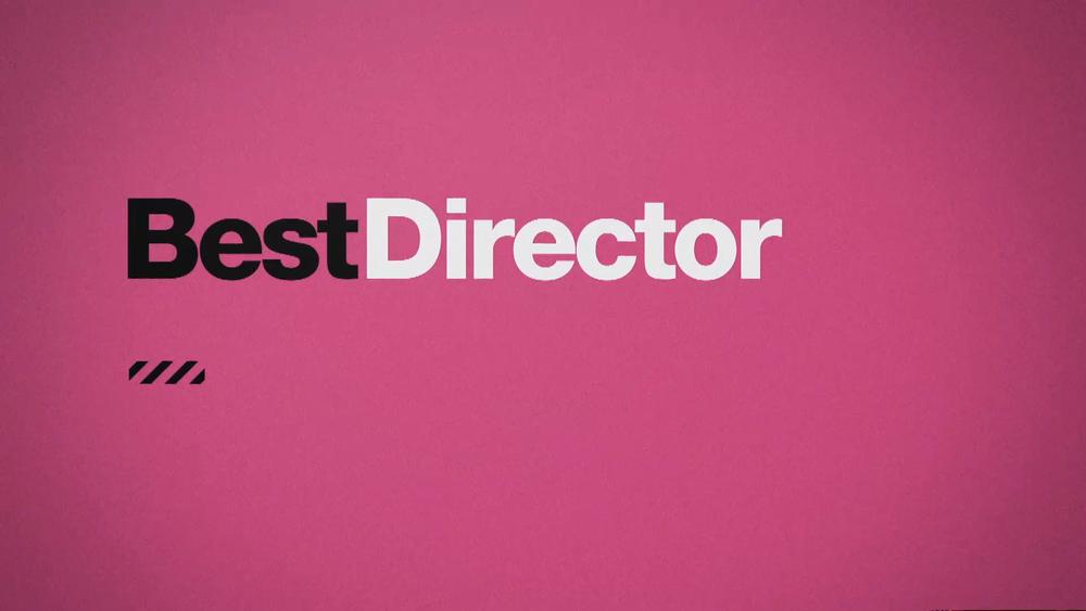 directo_01.jpg