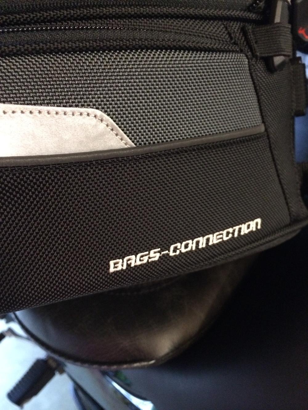 Bag Name.JPG
