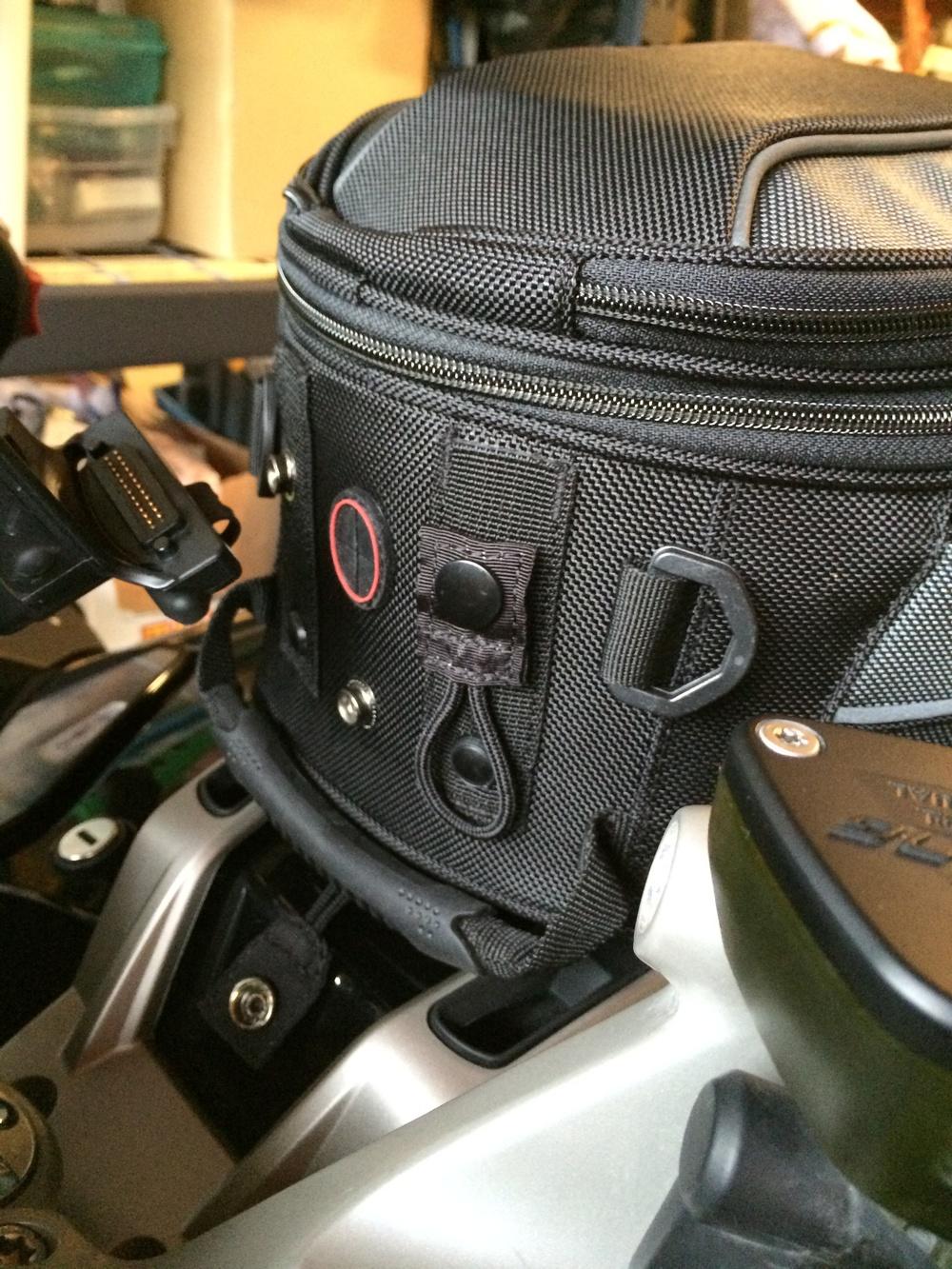 Bag Front Part.JPG