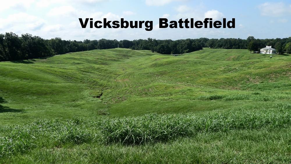 Vicksburg_7906.JPG