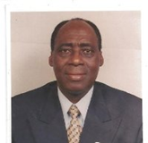 Ralph Omotayo.png