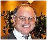 Dr. Kurt Wall