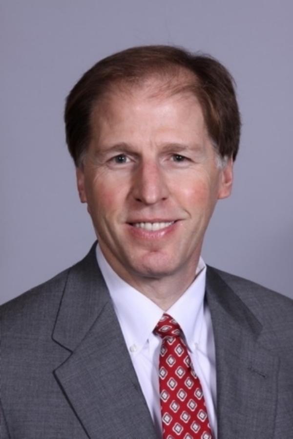 Rob Olson MLA