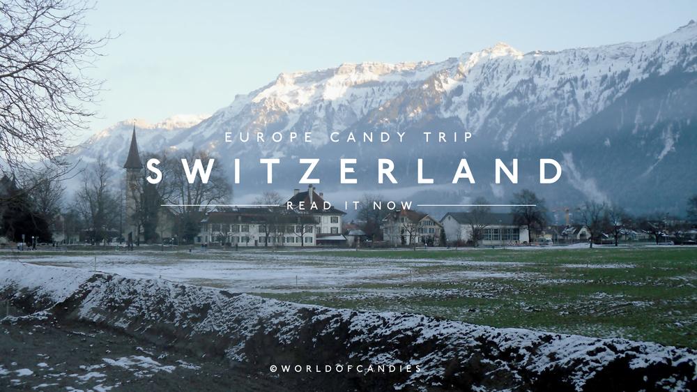 Switzerland Special Index.jpg