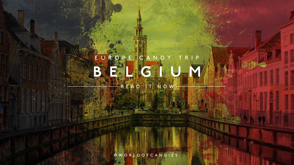 Belgium Special Index.jpg