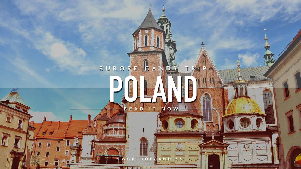 Poland Special Index-3.jpg