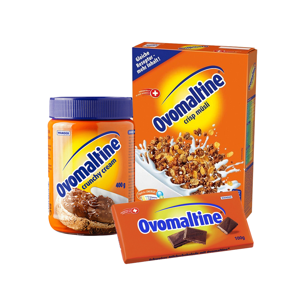 Ovomaltine Newsletter Banner-small-1.jpg
