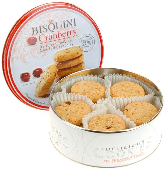 Bisquini Cranberry Cookies.jpg