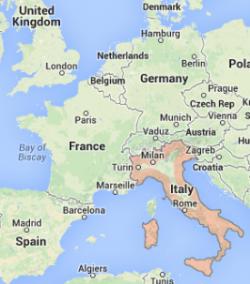 (Credits: Google Maps)