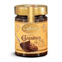Gianduia cream.jpg