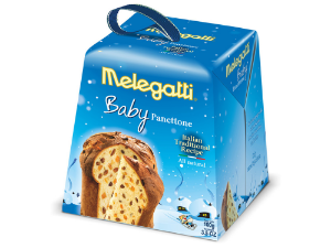 Melegatti Baby Panettone.jpg