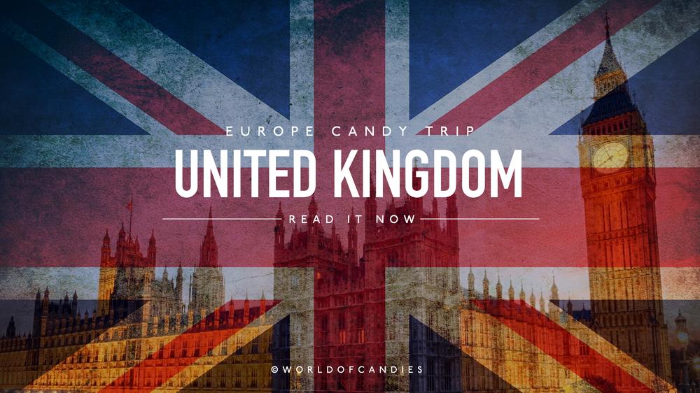 United Kingdom Special Index.jpg