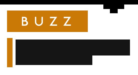 Buzz title header-1.png