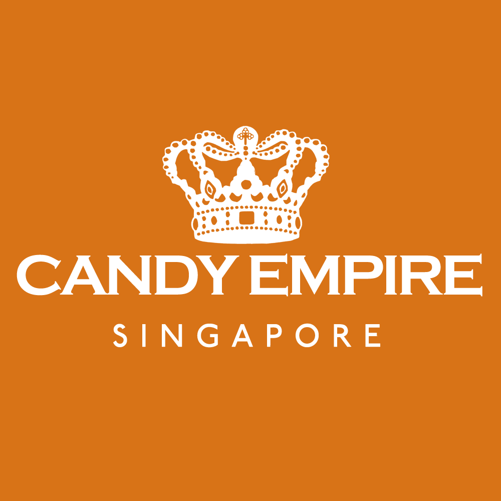 Candy Empire ad square on WOC.png