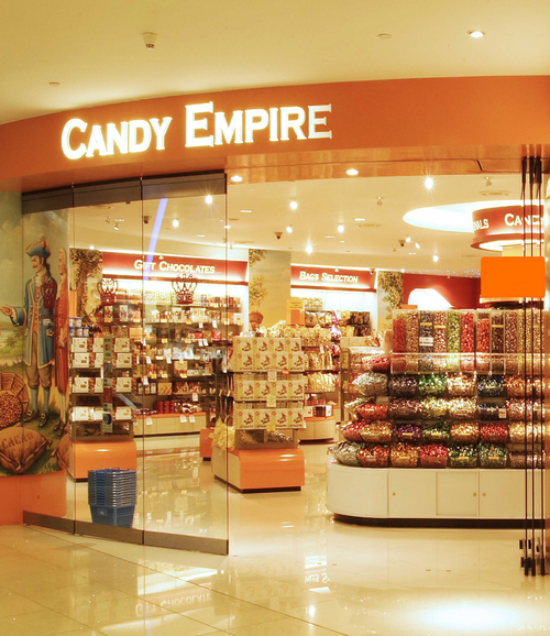 Candy Empire Vivo Cropped.jpg