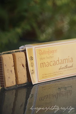 If only the macadamia nuts were bigger, it would have a better mouthfeel. But it still remains one of our favourite flavours! (Credits: ksayerphotography on enpetitchef)