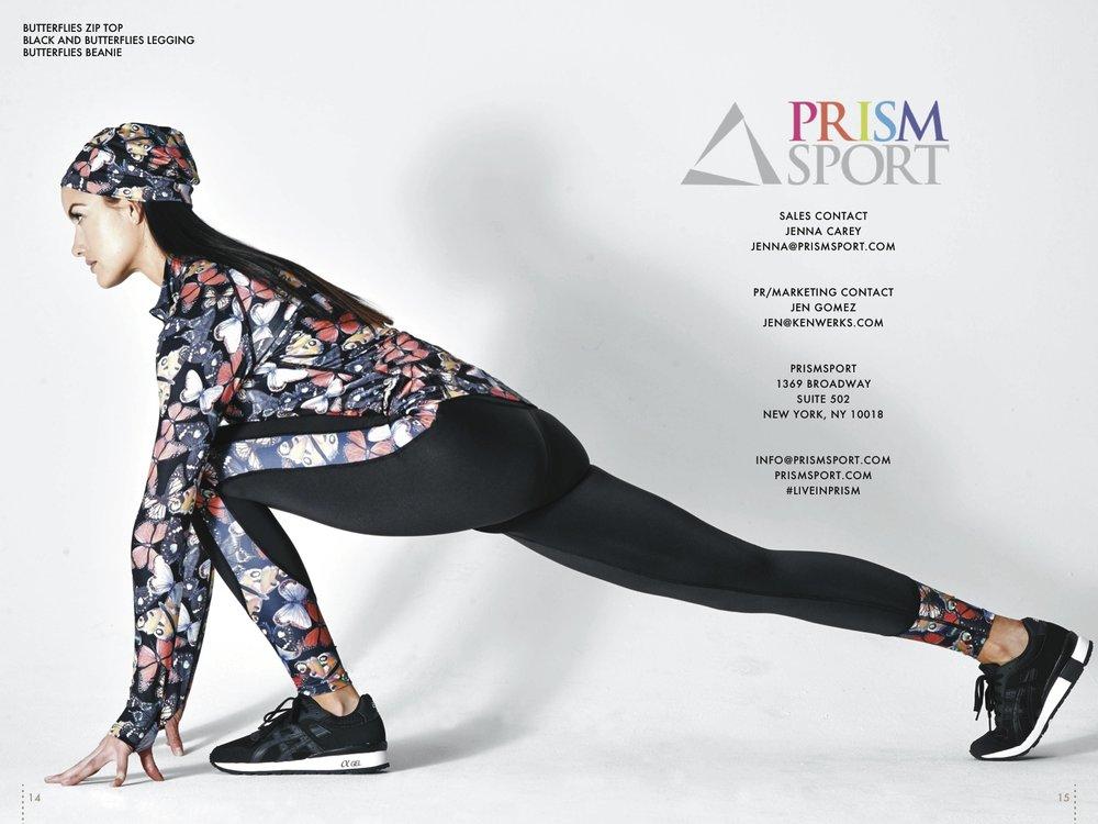 Prism 2.jpg