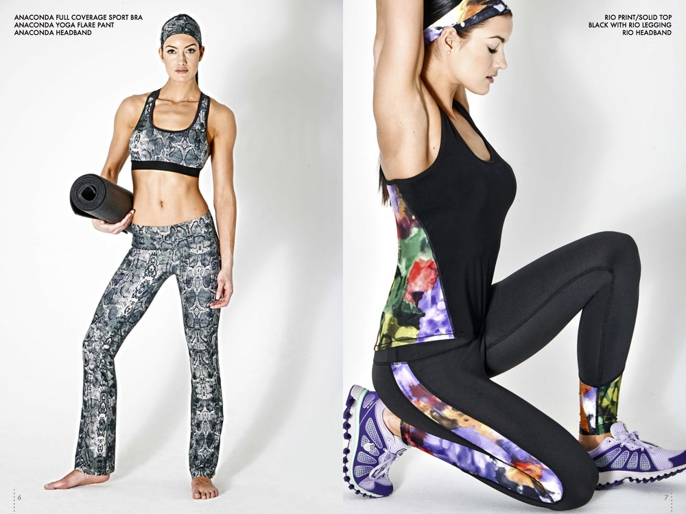 PRISMSPORT FUSION LOOKBOOK FINAL.jpg