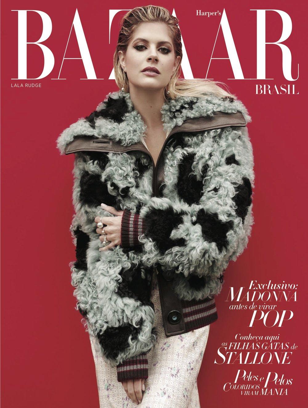 Harper Bazaar Brasil LALA Rudge.jpg