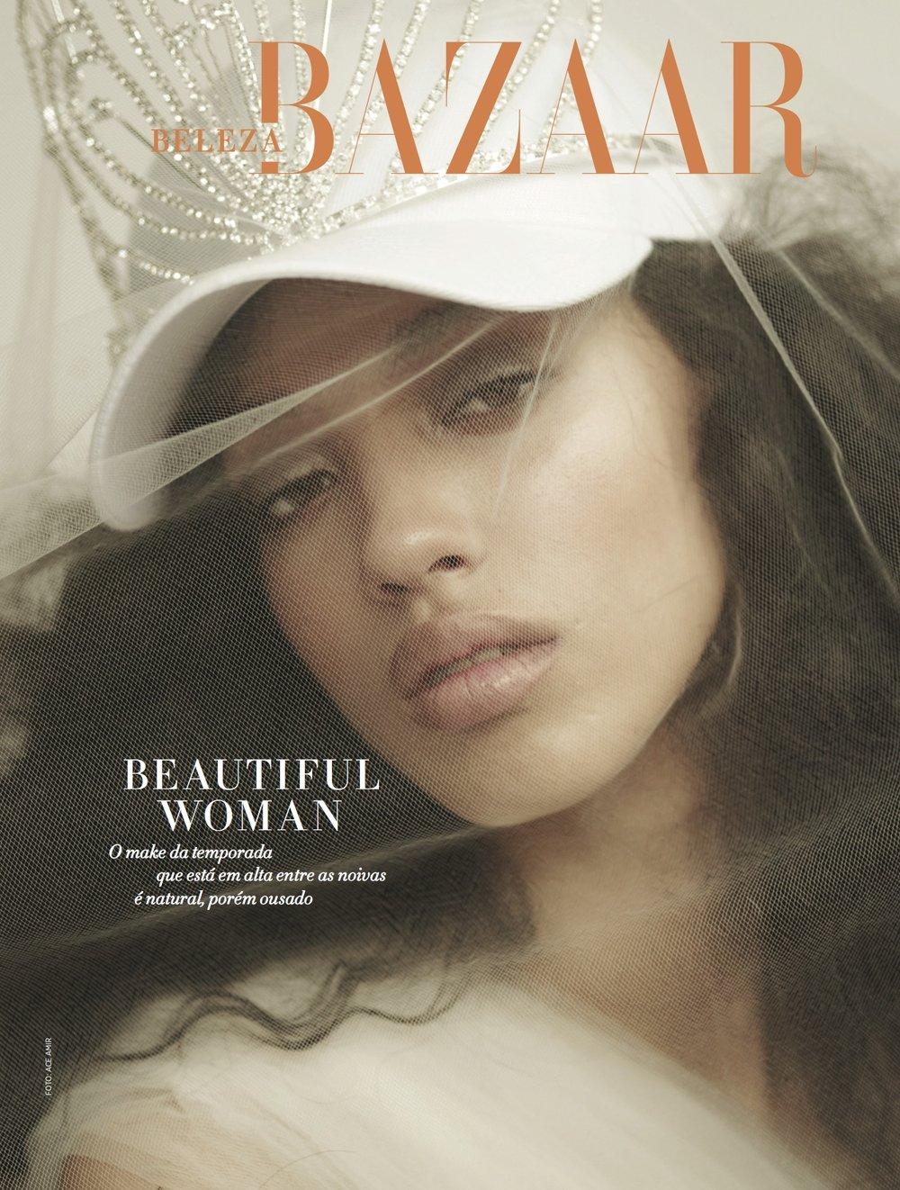 ABRE BELEZA beauty Harpers Bazaar Brasil beauty.jpg
