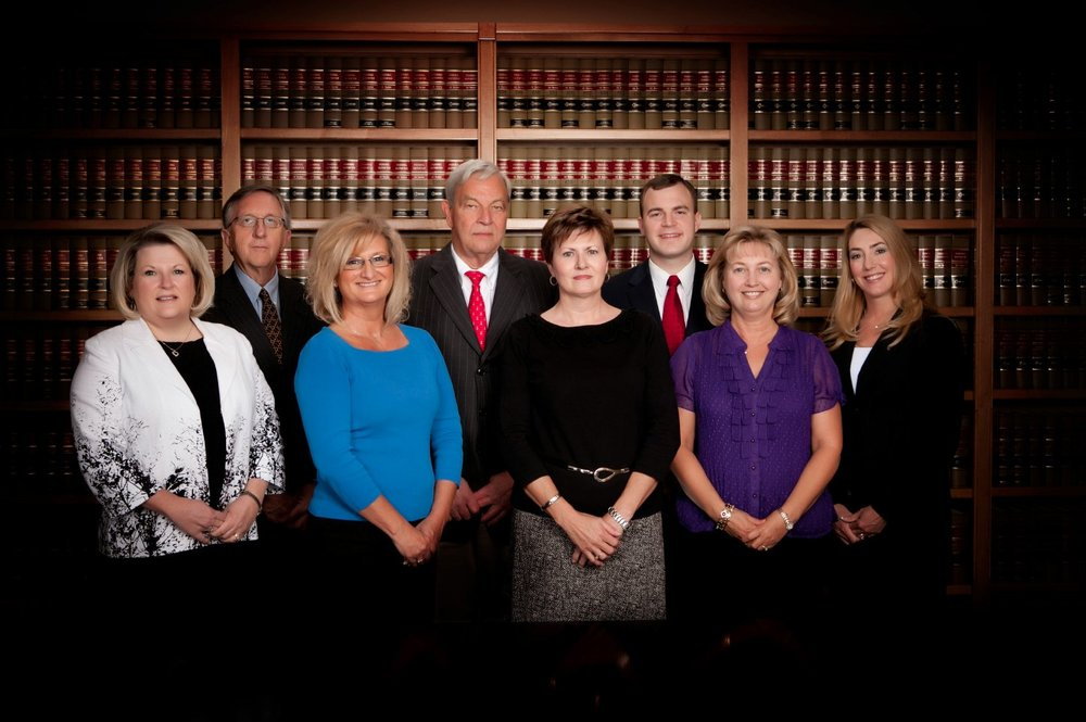 Group Photo 1 FINAL.jpg
