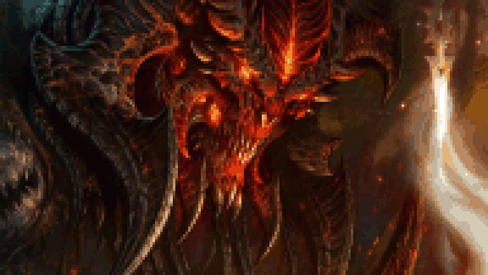 The Reaper of Souls expansion doesn't quite deliver despite the reality that Diablo 3 is the best in its class.