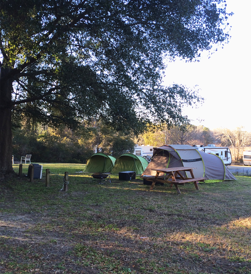 HBRV_Camping_2106_1.jpg