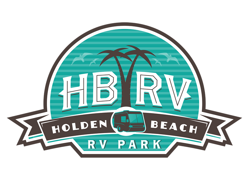 HOLDEN BEACH RV PARK / CAMPGROUND