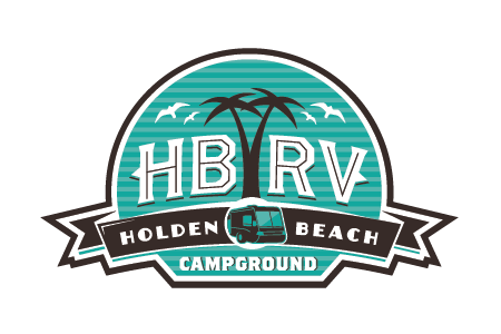 HOLDEN BEACH RV CAMPGROUND