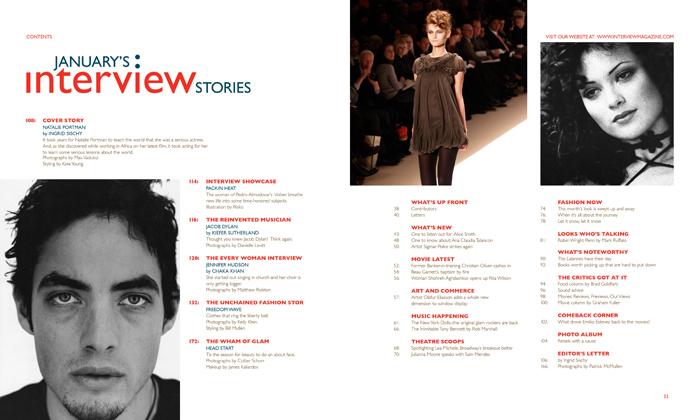 interviewmagazine-42.jpg