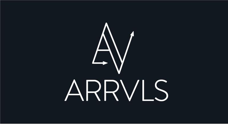 arrvls_web_rev02_01.png