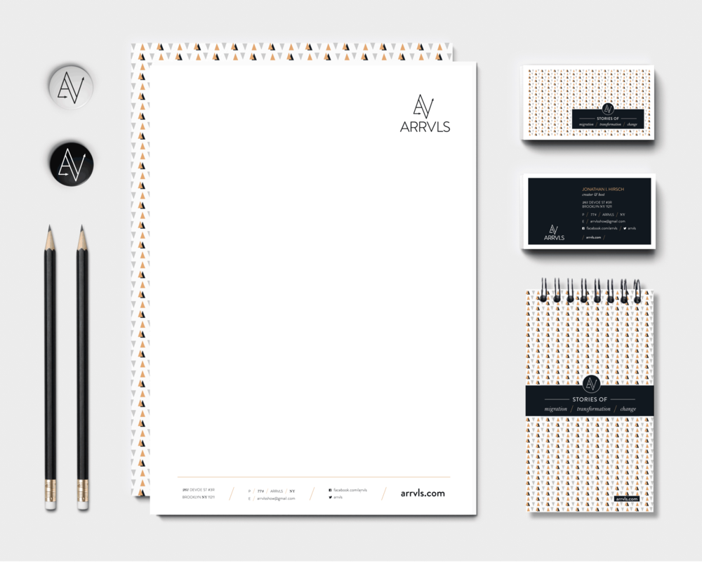getmocreative_ARRVLS_Stationary.png