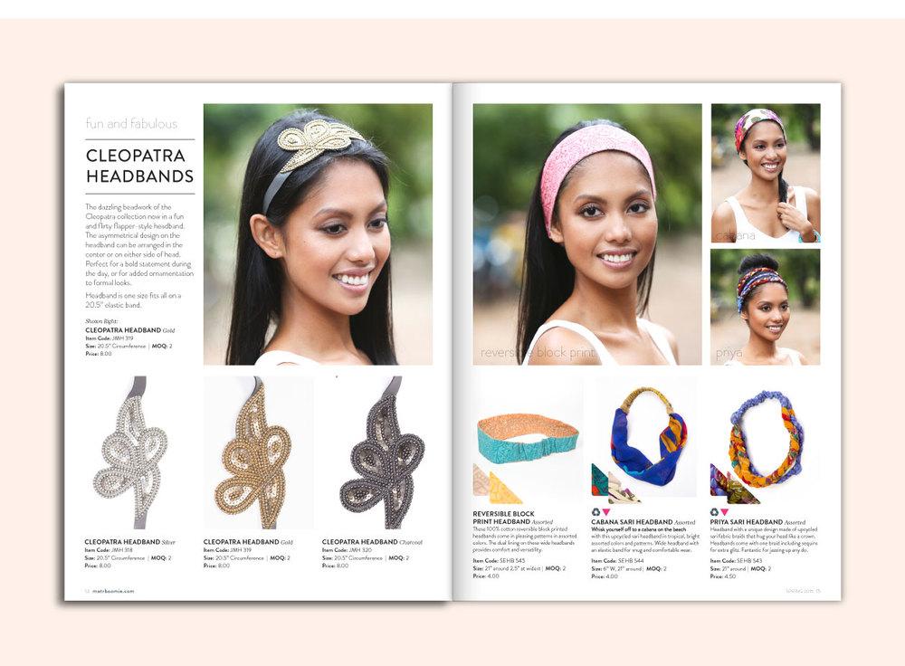 getmocreative_catalogdesign_headbands.jpg