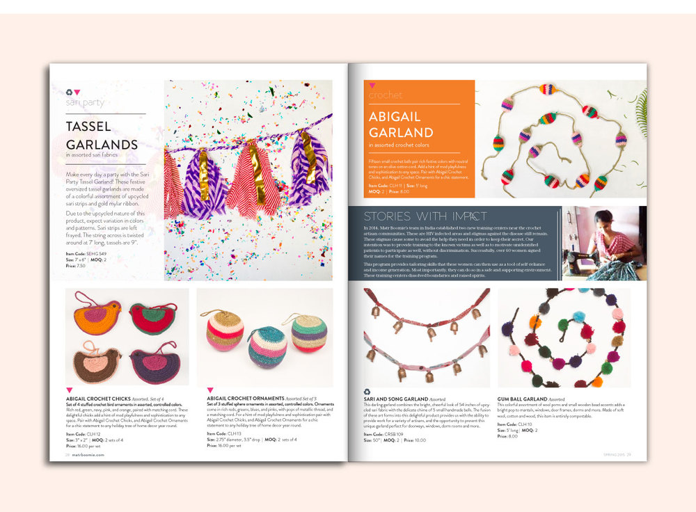 getmocreative_catalogdesign_ornaments.jpg
