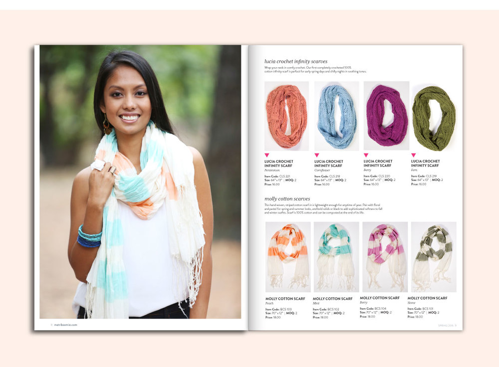 getmocreative_catalogdesign_scarves.jpg
