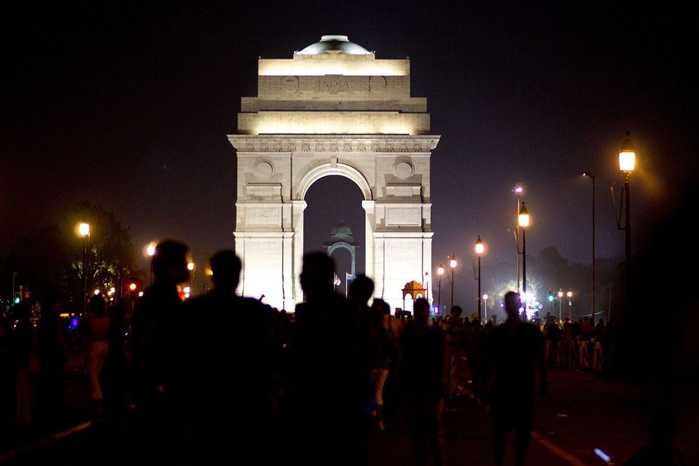 IndiaGate_001_LR_10.jpg