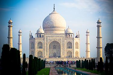 India2013_TajMahal_360.jpg