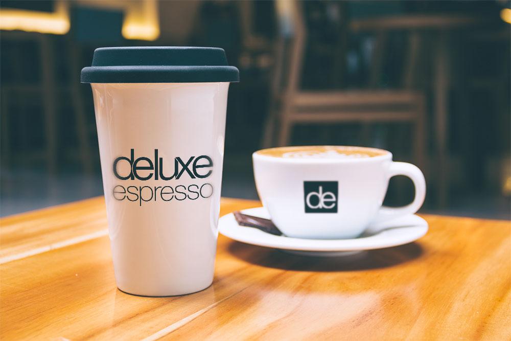 deluxeexpresso_Coffee-Mug-Mockup-01.jpg