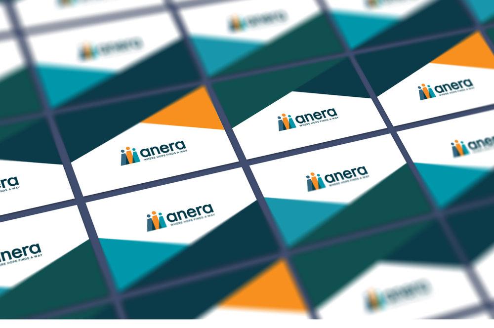 getmocreative_anera_businesscardsuite_v1.jpg