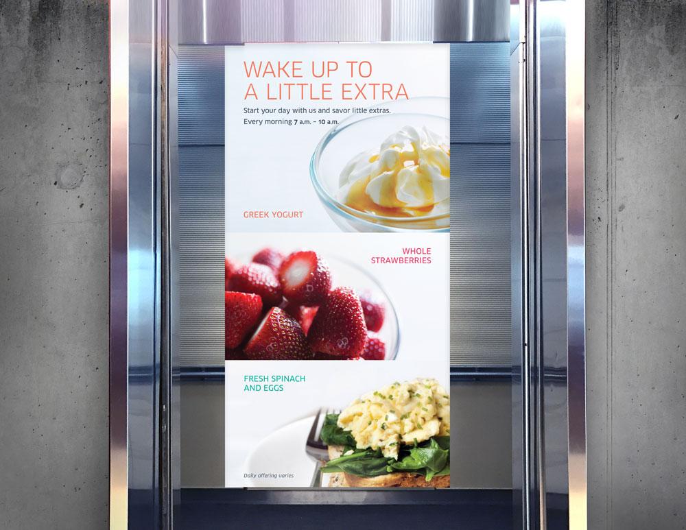 michelleovalle_breakfast_elevator_1.jpg