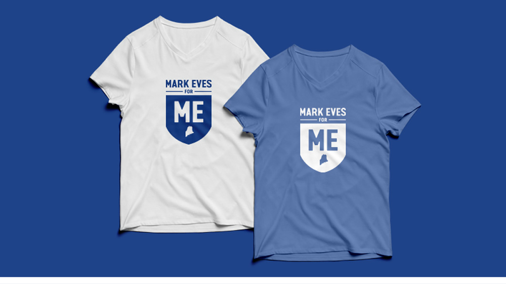 MichelleOvalle_ME_Shirts_1.jpg