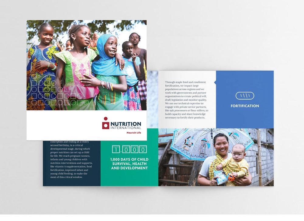 NI_2200x1650_brochure.jpg